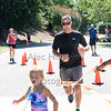 170902 YMCA Family Triathlon 099