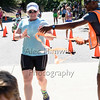 170902 YMCA Family Triathlon 059