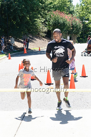 170902 YMCA Family Triathlon 117