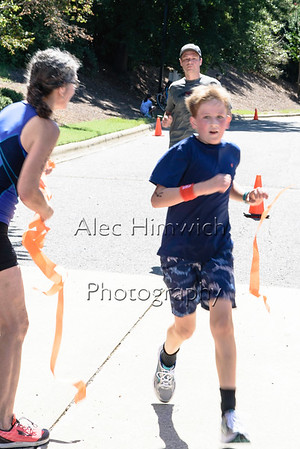 170902 YMCA Family Triathlon 092
