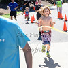 170902 YMCA Family Triathlon 096