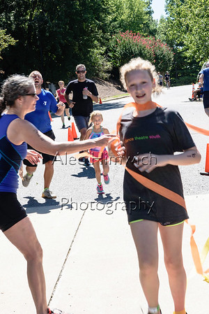 170902 YMCA Family Triathlon 098