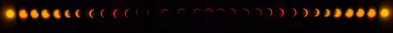 4819-Eclipse2
