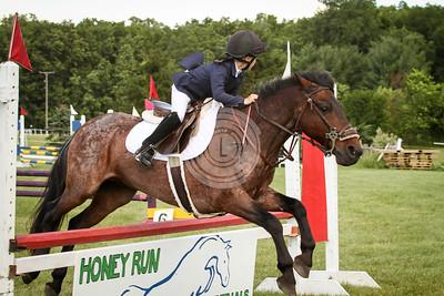 HoneyRunHT17-2605
