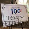 2017-10-14 Hispanic 100 003