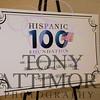 2017-10-14 Hispanic 100 007