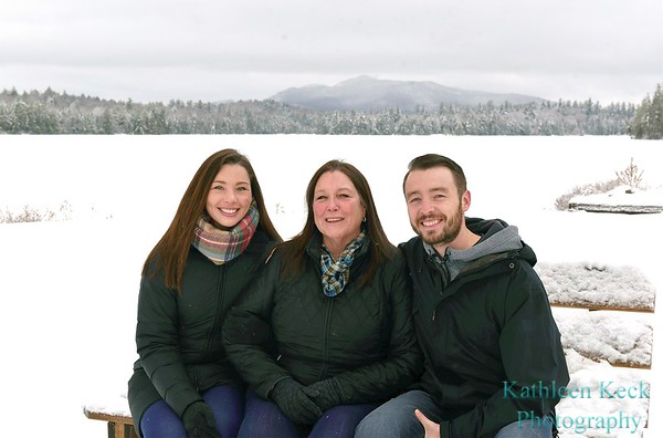 12-24-17 Liz Pope and Family  (27)