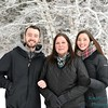 12-24-17 Liz Pope and Family  (25)