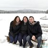12-24-17 Liz Pope and Family  (30)