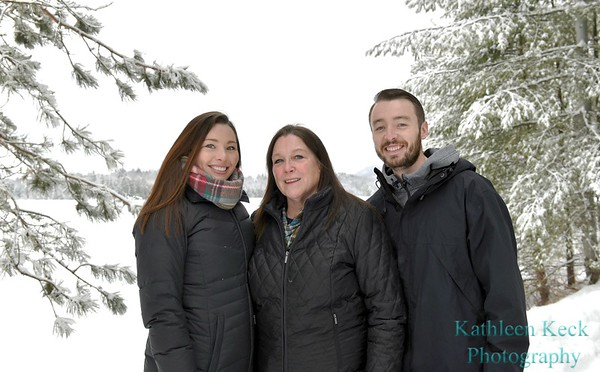 12-24-17 Liz Pope and Family  (10)