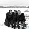 12-24-17 Liz Pope and Family  (30) bw