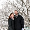 12-24-17 Liz Pope and Family  (74)