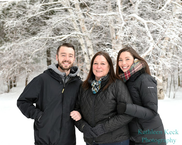 12-24-17 Liz Pope and Family  (20)