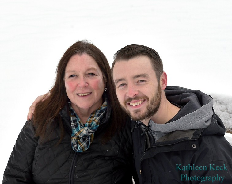 12-24-17 Liz Pope and Family  (36)