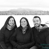 12-24-17 Liz Pope and Family  (26) bw