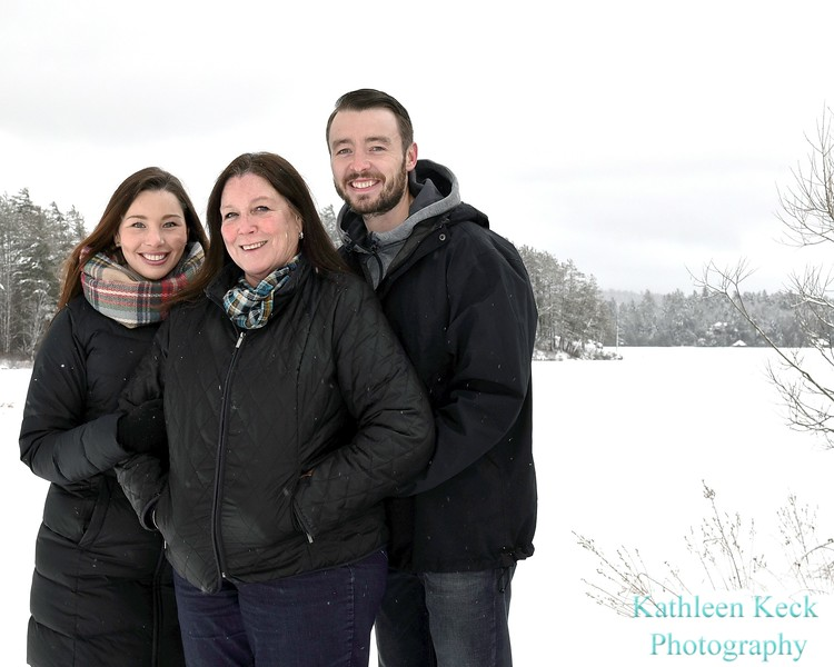 12-24-17 Liz Pope and Family  (72)