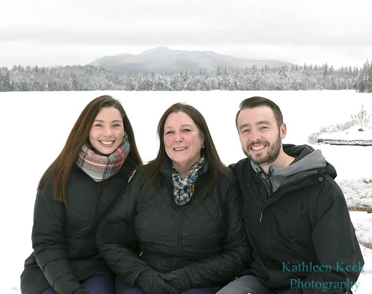 12-24-17 Liz Pope and Family  (26)