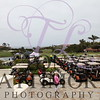 2017-05-09 ALS-NFL Golf 008