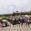 2017-05-09 ALS-NFL Golf 007