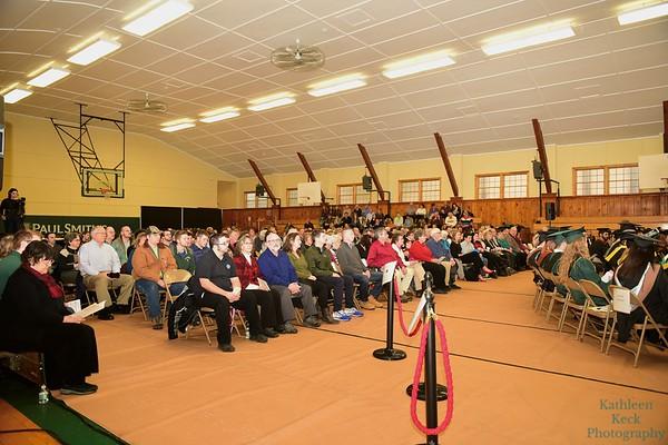 12-10-17 PSC Winter Celebration  (35)