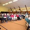 12-10-17 PSC Winter Celebration  (42)