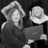 12-10-17 PSC Winter Celebration  (69)bw