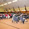 12-10-17 PSC Winter Celebration  (41)
