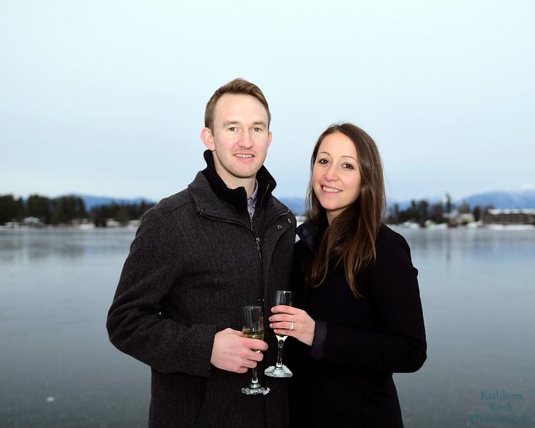 12-9-17 Tanja and David  (52)