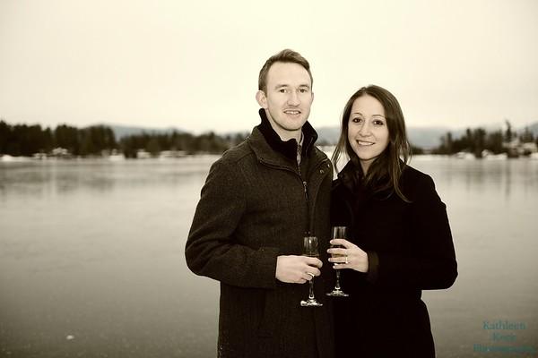12-9-17 Tanja and David  (28) sepia