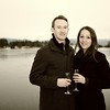 12-9-17 Tanja and David  (28) sepia