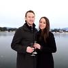 12-9-17 Tanja and David  (53)