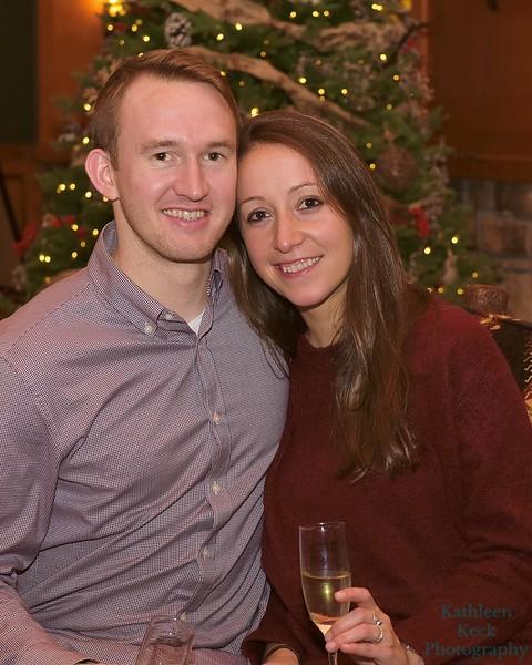 12-9-17 Tanja and David  (79)