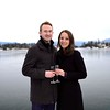 12-9-17 Tanja and David  (29)