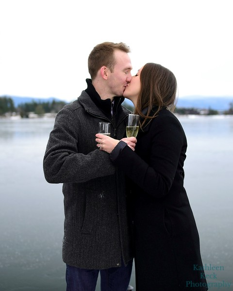 12-9-17 Tanja and David  (32)