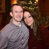 12-9-17 Tanja and David  (80)