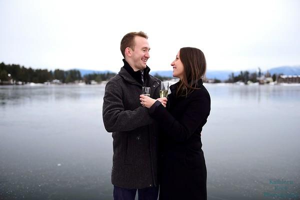 12-9-17 Tanja and David  (31)