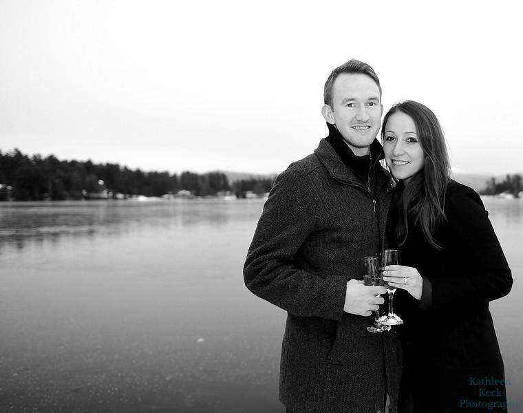 12-9-17 Tanja and David  (54) bw