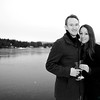 12-9-17 Tanja and David  (54) bw