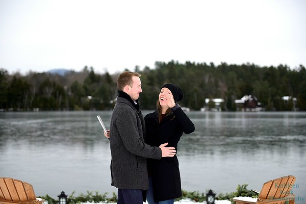 12-9-17 Tanja and David  (23)