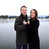 12-9-17 Tanja and David  (30)