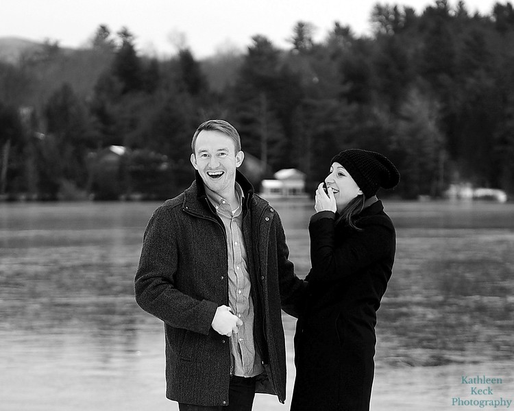 12-9-17 Tanja and David  (13) crop bw