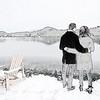 12-9-17 Tanja and David  (51) charcoal
