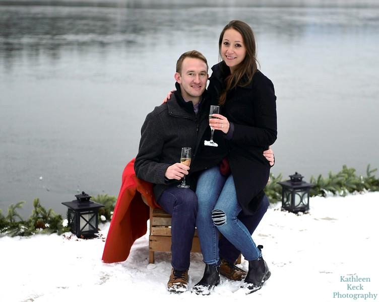 12-9-17 Tanja and David  (49)