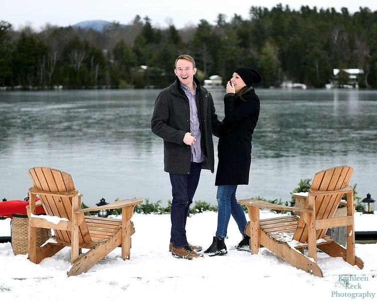 12-9-17 Tanja and David  (13)