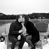 12-9-17 Tanja and David  (43) bw
