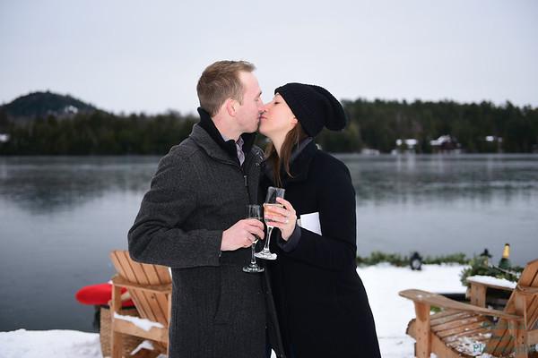 12-9-17 Tanja and David  (25)