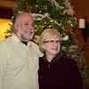 12-9-17 Tanja and David  (95)
