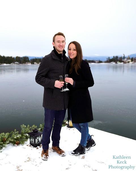 12-9-17 Tanja and David  (57)