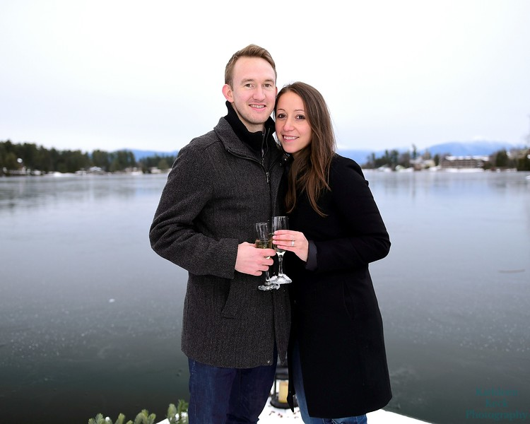 12-9-17 Tanja and David  (55)
