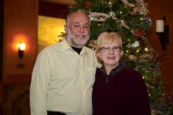 12-9-17 Tanja and David  (96)